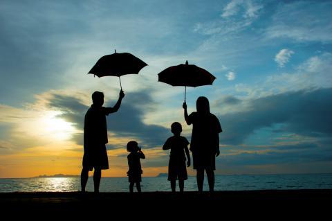 Parental Involvement Is Overrated >> Parental Involvement Is Overrated Can This Be True Momsrising