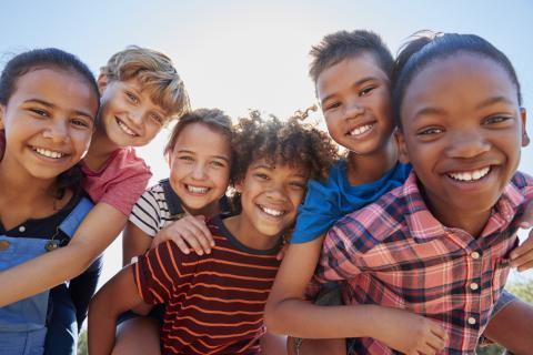 Report Identifies Sel Barriers Students >> Education Buzzwords A Rundown On Social Emotional Learning