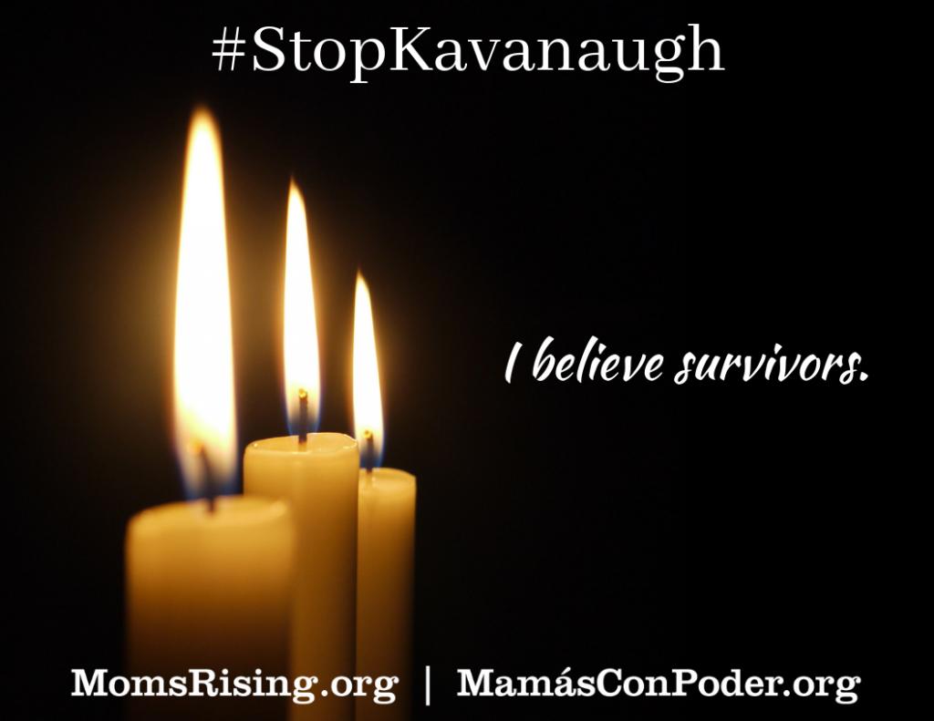 I believe survivors.