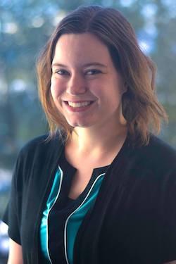 Elizabethe Schroeder