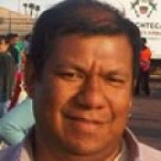 Pablo Alvarado's picture