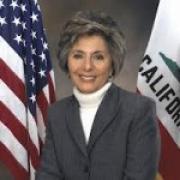 Barbara Boxer's picture