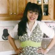 Nicole Presley's picture