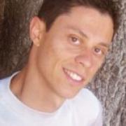 Felipe Sousa-Rodriguez's picture