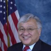 Mike Honda's picture