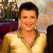 Eve Ensler's picture
