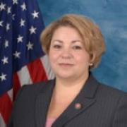 Linda T. Sanchez's picture