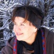 Theresa Witt's picture