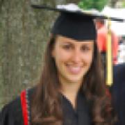 Katie Fink's picture