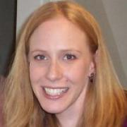 Miriam Feffer's picture