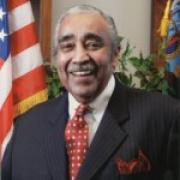 Congressman Charles Rangel's picture