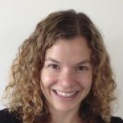 Liz Ben-Ishai's picture