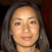 Jora Trang's picture