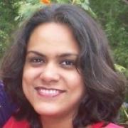 Vibhuti Mehra's picture