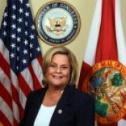 Congresswoman Ileana Ros-Lehtinen's picture