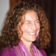 Reverend Alexia Salvatierra's picture