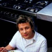 Jamie Oliver's picture