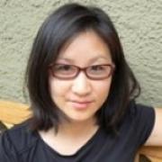 Cynthia Liu's picture