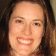 Genevieve Colvin's picture