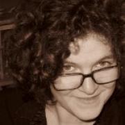 Lea Grover's picture