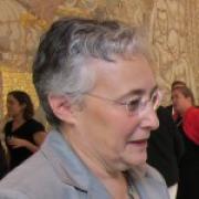 Debbie Weinstein's picture