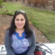 Loren Cadena's picture