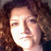 Amalia Deloney's picture