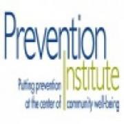Prevention Institute's picture