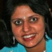 Reshma Shamasunder's picture