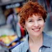 Debbie Koenig's picture