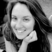Emily Vrotsos's picture