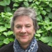 Leni Preston's picture