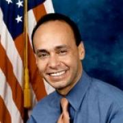 Congressman Luis V. Gutierrez's picture