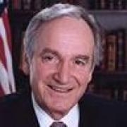 Senator Tom Harkin's picture