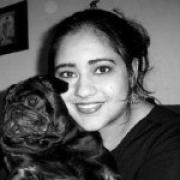 Nita Chaudhary's picture