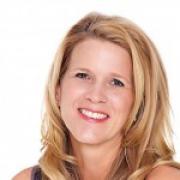 Lisa Labon's picture