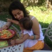 Melinda Gonzalez's picture