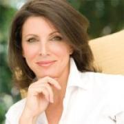 Kathy Korman Frey's picture