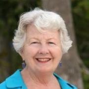 Linda Tarr-Whelan's picture