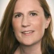 Erin Kotecki Vest's picture