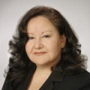 Elena Chavez's picture