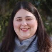 Cheryl Stober's picture