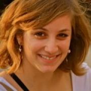 Rebecca Silverman's picture