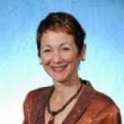 Jodie Levin-Epstein's picture