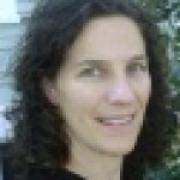Lisa Frack's picture