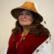 Jacqueline Pata's picture
