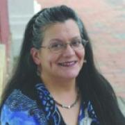 Deborah Miranda's picture