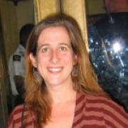 Natasha Freidus's picture