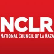 National Council of La Raza's picture