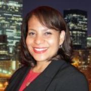 Sofia Bautista Pertuz's picture